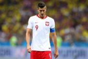 Польша – Словакия: прогноз на Евро-2020 (14/06/2021/19:00)