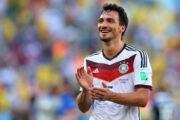 Португалия – Германия: прогноз на Евро-2020 (19/06/2021/19:00)