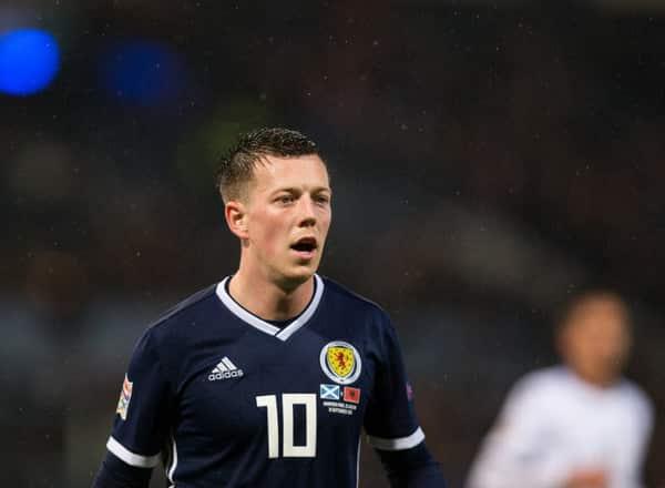 Шотландия – Чехия: прогноз на Евро-2020 (14/06/2021/16:00)