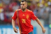Словакия – Испания: прогноз на Евро-2020 (23/06/2021/19:00)