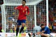 Испания – Швеция: прогноз на Евро-2020 (14/06/2021/22:00)