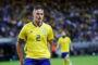Швеция – Словакия: прогноз на Евро-2020 (18/06/2021/16:00)