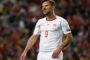 Швейцария – Испания: прогноз на Евро-2020 (02/07/2021/19:00)