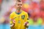 Украина – Австрия: прогноз на Евро-2020 (21/06/2021/19:00)