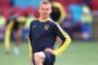 Украина – Англия: прогноз на Евро-2020 (03/07/2021/22:00)