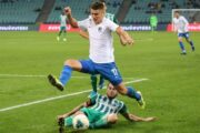 Прогноз на футбол: Ахмат – Сочи, Россия, Премьер-Лига, 2 тур (02/08/2021/20:00)