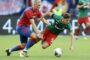 Прогноз на футбол: ЦСКА – Локомотив, Россия, Премьер-Лига, 2 тур (31/07/2021/20:00)