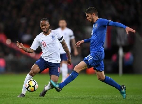 Италия – Англия: прогноз на финал Евро-2020 (11/07/2021/22:00)