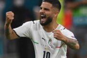 Италия – Испания: прогноз на Евро-2020 (06/07/2021/22:00)