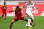 «Спартак» сыграет в Лиге чемпионов с «Бенфикой». Что нужно знать о сопернике