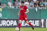Прогноз на футбол: Спартак – Бенфика, Лига чемпионов (04/08/2021/20:00)
