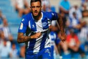 Прогноз на футбол: Алавес – Мальорка, Испания, Ла Лига, 2 тур (21/08/2021/18:00)