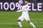 Прогноз на футбол: Алавес – Реал Мадрид, Испания, Ла Лига, 1 тур (14/08/2021/23:00)