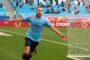 Прогноз на футбол: Арсенал Тула – Крылья Советов, Россия, Премьер-Лига, 3 тур (07/08/2021/17:30)