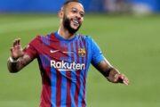 Прогноз на футбол: Барселона – Реал Сосьедад, Испания, Ла Лига, 1 тур (15/08/2021/20:00)