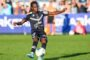 Прогноз на футбол: Бордо – Клермон, Франция, Лига 1, 1 тур (08/08/2021/16:00)