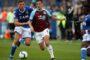 Прогноз на футбол: Бернли – Брайтон, Англия, АПЛ, 1 тур (14/08/2021/17:00)