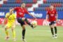 Прогноз на футбол: Кадис – Осасуна, Испания, Ла Лига, 3 тур (29/08/2021/20:30)