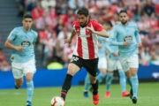 Прогноз на футбол: Сельта – Атлетик Бильбао, Испания, Ла Лига, 3 тур (28/08/2021/18:00)