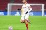 Прогноз на футбол: Реал Сосьедад – Леванте, Испания, Ла Лига, 3 тур (28/08/2021/20:30)