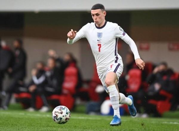 Прогноз на футбол: Венгрия – Англия, ЧМ-22, Квалификация, 4 тур (02/09/2021/21:45)