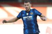 Прогноз на футбол: Интер – Дженоа, Италия, Серия А, 1 тур (21/08/2021/19:30)
