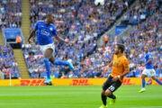 Прогноз на футбол: Лестер – Вулверхэмптон, Англия, АПЛ, 1 тур (14/08/2021/17:00)