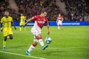 Прогноз на футбол: Монако – Нант, Франция, Лига 1, 1 тур (06/08/2021/22:00)