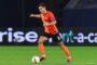 Прогноз на футбол: Монако – Шахтер, Лига чемпионов (17/08/2021/22:00)