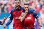 Прогноз на футбол: Осасуна – Эспаньол, Испания, Ла Лига, 1 тур (14/08/2021/18:00)