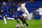 Прогноз на футбол: Ренн – Ланс, Франция, Лига 1, 1 тур (08/08/2021/14:00)