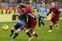 Прогноз на футбол: Рубин – Крылья Советов, Россия, Премьер-Лига, 4 тур (15/08/2021/20:00)