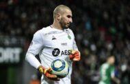 Прогноз на футбол: Сент-Этьен – Лорьян, Франция, Лига 1, 1 тур (08/08/2021/16:00)