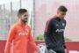 Прогноз на футбол: Севилья – Райо Вальекано, Испания, Ла Лига, 1 тур (15/08/2021/23:15)