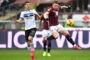 Прогноз на футбол: Торино – Аталанта, Италия, Серия А, 1 тур (21/08/2021/21:45)