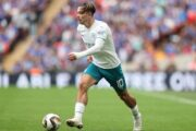 Прогноз на футбол: Тоттенхэм – Манчестер Сити, Англия, АПЛ, 1 тур (15/08/2021/18:30)