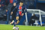 Прогноз на футбол: Труа – ПСЖ, Франция, Лига 1, 1 тур (07/08/2021/22:00)