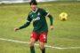 Прогноз на футбол: Уфа – Локомотив, Россия, Премьер-Лига, 3 тур (06/08/2021/17:00)