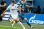 Прогноз на футбол: Зенит – Краснодар, Россия, Премьер-Лига, 3 тур (07/08/2021/17:00)
