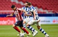 Прогноз на футбол: Алавес – Атлетико Мадрид, Испания, Ла Лига, 7 тур (25/09/2021/15:00)