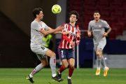 Прогноз на футбол: Атлетико Мадрид – Атлетик Бильбао, Испания, Ла Лига, 5 тур (18/09/2021/17:15)