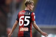 Прогноз на футбол: Болонья – Дженоа, Италия, Серия А, 5 тур (21/09/2021/19:30)