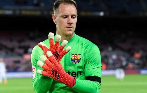 Прогноз на футбол: Кадис – Барселона, Испания, Ла Лига, 6 тур (23/09/2021/23:00)