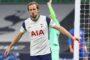Прогноз на футбол: Кристал Пэлас  – Тоттенхэм, Англия, АПЛ, 4 тур (11/09/2021/14:30)