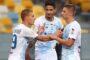 Прогноз на футбол: Динамо Киев – Бенфика, Лига чемпионов (14/09/2021/22:00)