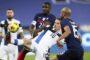 Прогноз на футбол: Франция – Финляндия, ЧМ-22, Квалификация, 6 тур (07/09/2021/21:45)
