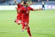 Прогноз на футбол: Германия – Армения, ЧМ-22, Квалификация, 5 тур (05/09/2021/21:45)