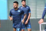 Прогноз на футбол: Лестер – Наполи, Лига Европы (16/09/2021/22:00)