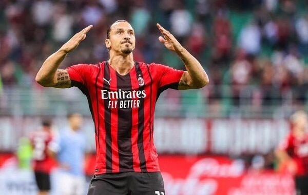 Прогноз на футбол: Ливерпуль – Милан, Лига чемпионов (15/09/2021/22:00)