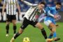 Прогноз на футбол: Аталанта – Фиорентина, Италия, Серия А, 3 тур (11/09/2021/21:45)